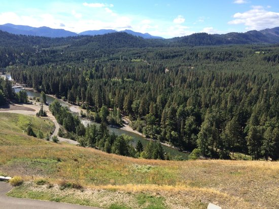 Cle Elum (WA) United States  City new picture : Cle Elum Pictures Traveler Photos of Cle Elum, WA TripAdvisor
