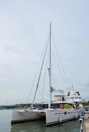 Blue Star Yachting Singapore Map,Map of Blue Star Yachting Singapore,Tourist Attractions in Singapore,Things to do in Singapore,Blue Star Yachting Singapore accommodation destinations attractions hotels map reviews photos pictures