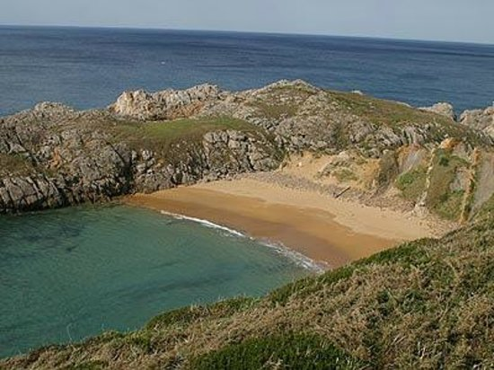 Liencres photos featured images of liencres cantabria tripadvisor - Apartamentos playa de liencres ...