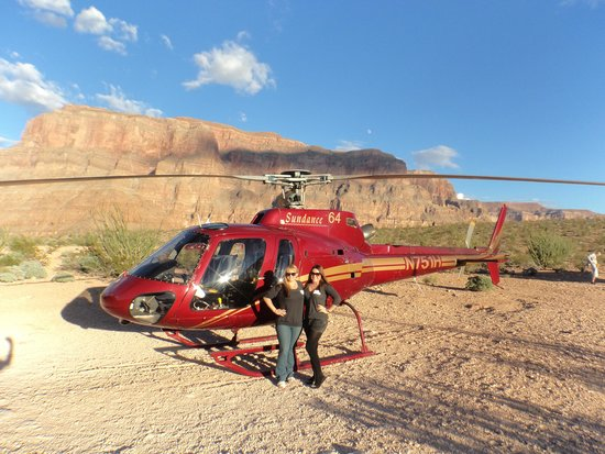 grand canyon helicopter tours from las vegas cheapest with Grand Canyon Helicopter Ride Reviews on Private Jet Under 1 Million moreover Grand Canyon Helicopter Or Bus likewise Tips How To Get A Sunset Helicopter Tour further Grand Canyon Helicopter Landing likewise Grand Canyon Helicopter Ride Reviews.