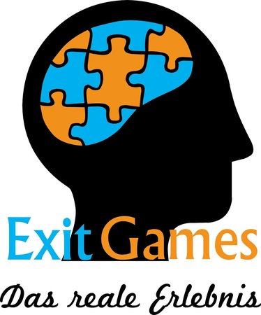 ExitGames Saarland