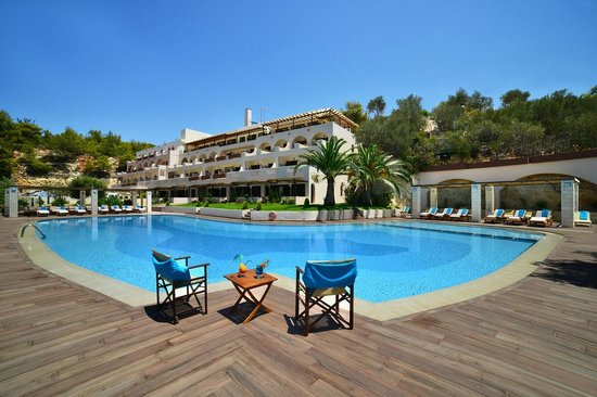 Photo of Hotel Royal Sun Crete