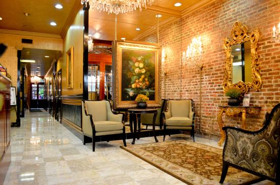 Quarter House Resort New Orleans La Hotel Reviews