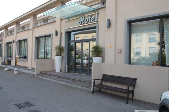 Photo of MH Hotel Piacenza Fiera