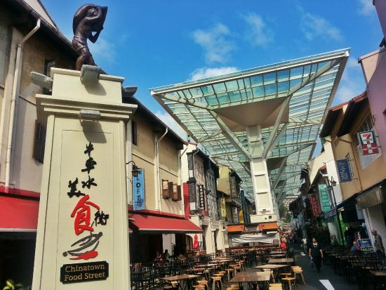 Top 30 Things To Do In Singapore Singapore On TripAdvisor
