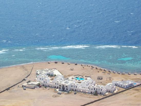 Photo of Daniela Village Dahab