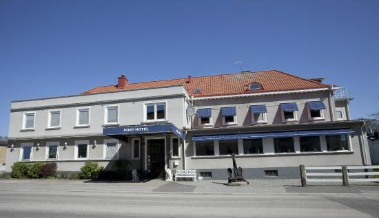 Photo of Port Hotel Karlshamn
