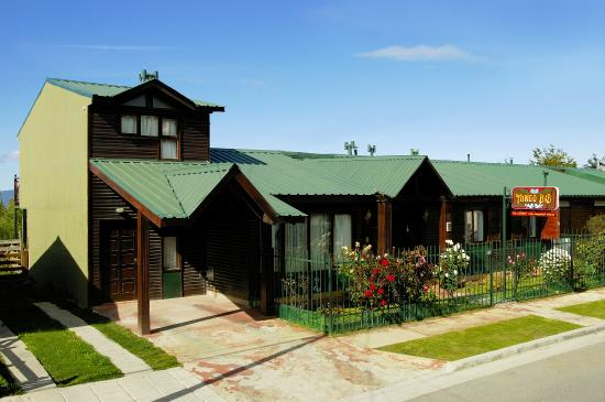 Photo of Tango B&B Ushuaia