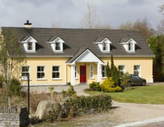 Photo of Caha'S Bed And Breakfast Kenmare