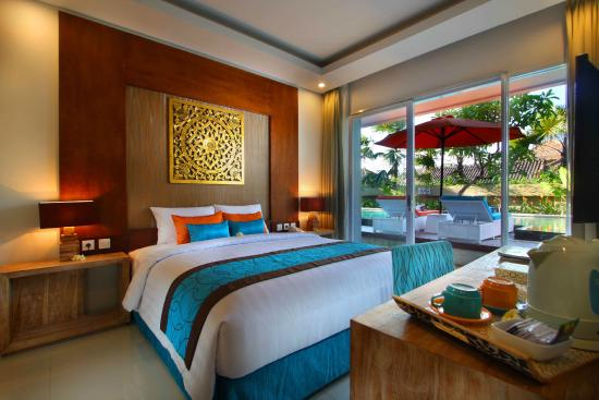 Destiny boutique hotel bali seminyak hotel reviews for Small boutique hotels bali