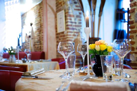 Popular restaurants in albi tripadvisor for Jardin 4 saisons albi