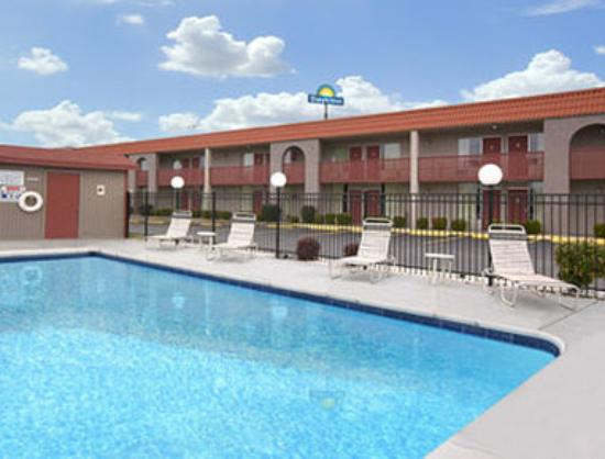 Photo of Arkadelphia Days Inn