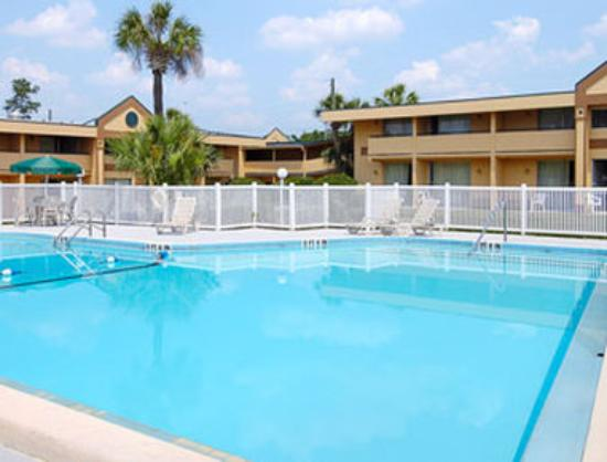 Days Inn Ocala North