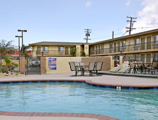 Photo of Days Inn Mojave