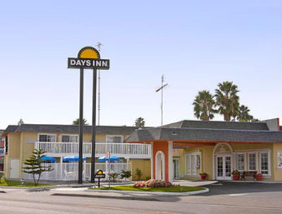Photo of Days Inn Sacramento Downtown