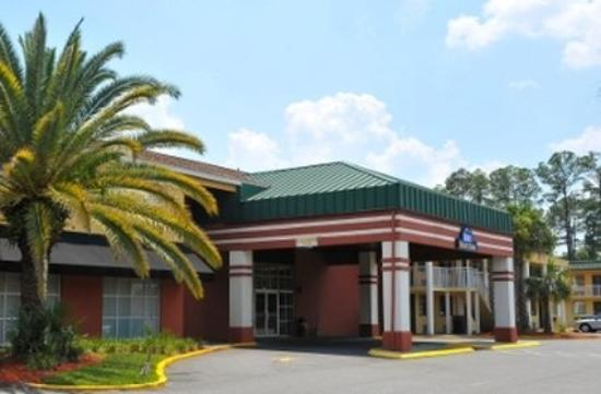 Photo of Stars Rest Inn Jacksonville