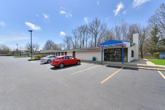 Photo of Americas Best Value Inn-Mentor/Cleveland