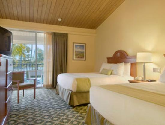 Photo of Ramada Limited Santa Barbara