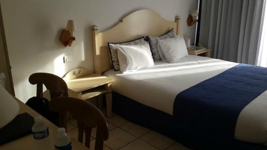 BEST WESTERN Bed & Suites Gemenos