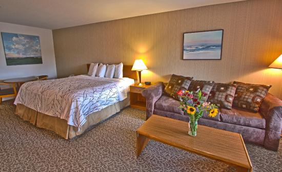 Hotels With Jacuzzi In Room Santa Cruz Ca