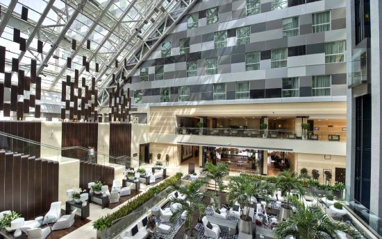 Photo of Oryx Rotana Doha
