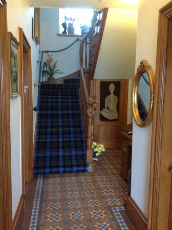 Photo of Ashbank Guest House Falkirk