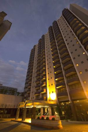Windsor Plaza Brasilia Hotel