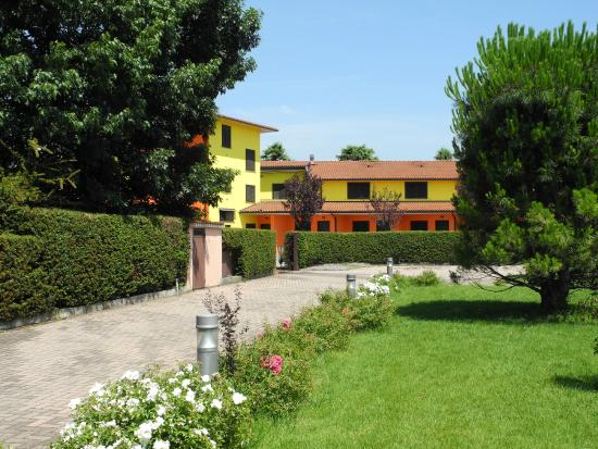 Photo of Motel Sirio Medolago
