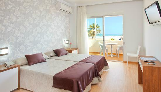 Photo of Hotel RH Riviera Playa de Gandia