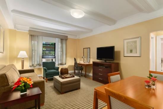 Photo of BEST WESTERN PLUS Hospitality House New York City