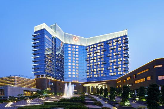 Photo of Sheraton Shunde Hotel Foshan