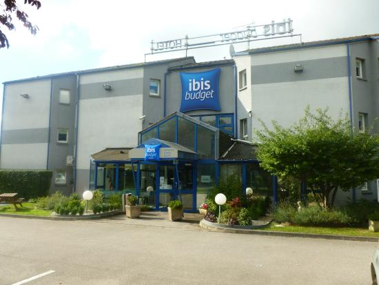 Photo of Ibis Budget Dunkerque Grande Synthe Grande-Synthe