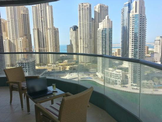 2 Bedroom Apartment Picture Of City Premiere Marina Hotel Apartments Dubai Tripadvisor