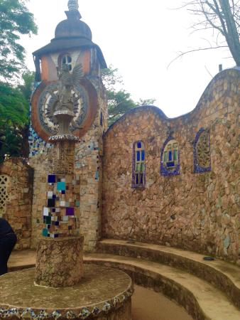 Top 15 Things To Do In Swaziland On Tripadvisor Find The