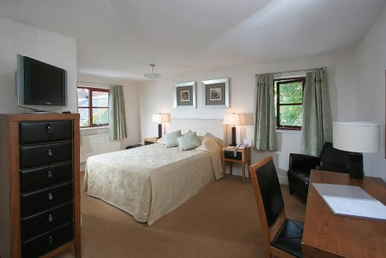 Photo of Marsh Farm Hotel Wootton Bassett