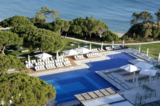 Photo of Club Med Da Balaia Albufeira