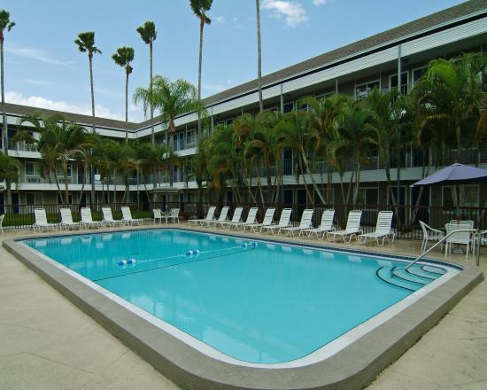 Photo of Sarasota Suites