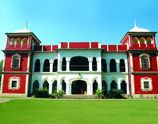 Photo of WelcomHeritage Judge'S Court Pragpur