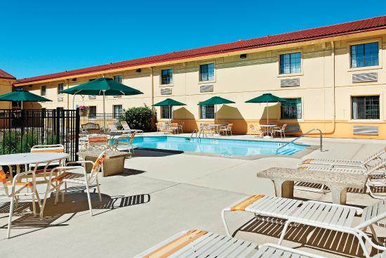 Photo of La Quinta Inn Champaign