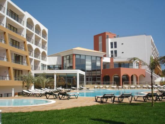Photo of Pestana Alvor Park Hotel