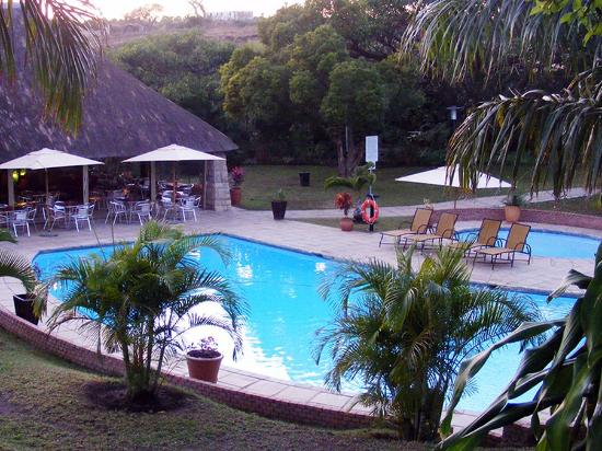 Photo of Protea Hotel Umfolozi River Richards Bay