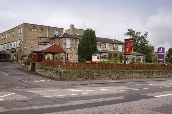 Photo of Premier Inn Edinburgh East