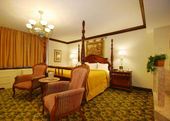 Photo of Quality Inn Massena