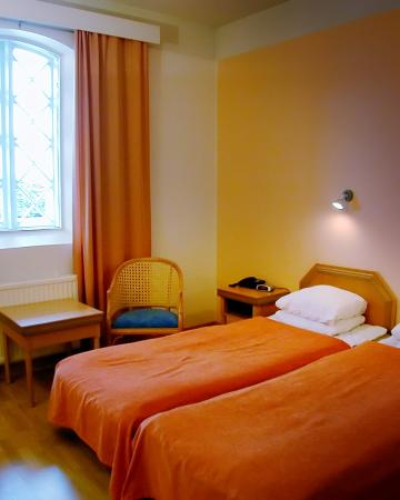Photo of Best Western Hotel Seaport Turku