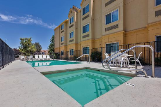 Photo of Microtel Inn And Suites Tulare