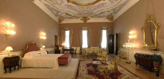 Photo of Ca'Sagredo Hotel Venice