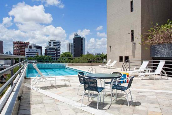 Photo of Mercure Recife Metropolis