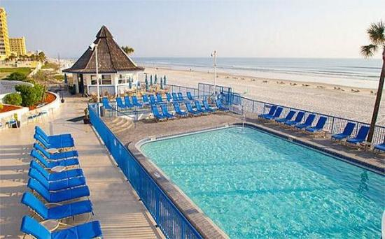 Daytona Beach Regency