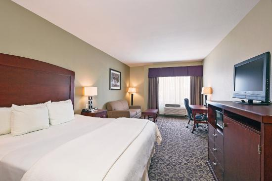 Photo of La Quinta Inn & Suites Fort Worth NE Mall Richland Hills