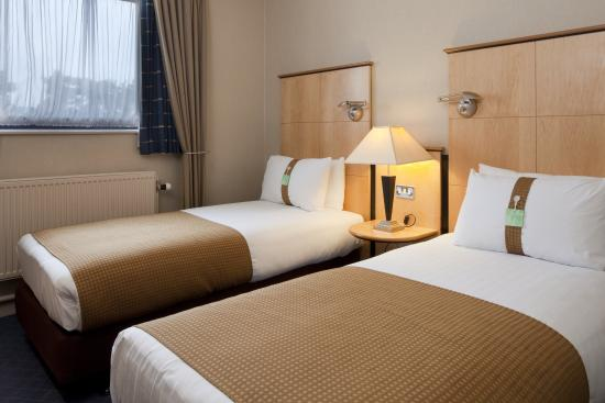 Holiday Inn Luton-South